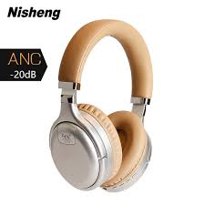 Amazing prodcuts with exclusive discounts ... - Nisheng Official Store