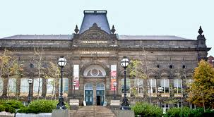 Image result for leeds city museum