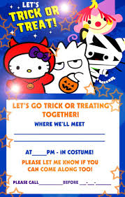 best images about printable party invitations for children printable hello kitty coloring pages party invitations printables and paper crafts for hello kitty fans the world over