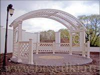 малі арх форми: лучшие изображения (8) | Садовые фонтаны ...