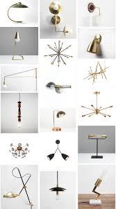 the best modern lighting from etsy best modern lighting