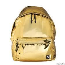 Купить <b>рюкзак</b> для девушки на молнии в интернет магазине ...