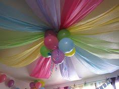49 Best birthday party ideas images | Birthday parties, Party, Birthday