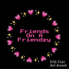 Friends On A Friendzy