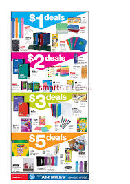 staples back to school flyer on 6 to 12 simplified view · more staples flyers