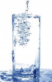 Acqua e potabilità