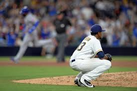 cubs padres thank you edwin jackson bleed cubbie blue jake roth usa today sports