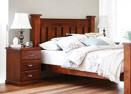 offer an extensive range of affordable beds amp bedroom furniture brilliant classic yet rustic bedroom furniture range bedroom furniture