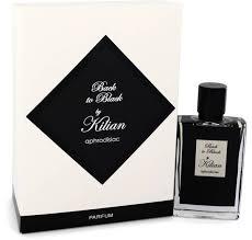 Back To <b>Black</b> Perfume <b>by Kilian</b>   FragranceX.com