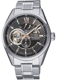 Купить мужские <b>часы Orient</b> (<b>Ориент</b>) в Санкт-Петербурге в ...