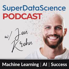 SuperDataScience