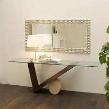 Unique Mirror Hanging Ideas