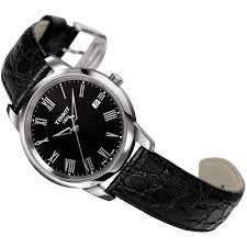 tissot classic dream 38mm mens watch t033 410 16 053 01