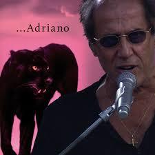 <b>Adriano Celentano ADRIAN</b> Vinyl Record
