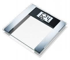 <b>Весы</b> напольные <b>диагностические Beurer</b> BF480– купить в ...