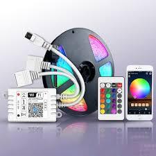 Best hensych aluminum remote controller antenna signal booster ...