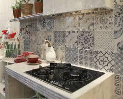 <b>Mainzu Milano керамическая плитка</b> и керамогранит купить в ...