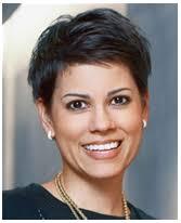 Moderiert von SF-Redaktorin Susanne Wille, haben Persönlichkeiten aus Politik, Wirtschaft, Wissenschaft und Verwaltung Werte und Währungen der Zukunft in ... - Sita_Mazumder