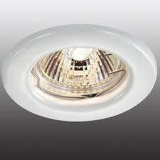 <b>Точечный светильник Novotech</b> Classik 369705   Магазин люстр и ...