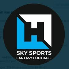 Sky Fantasy Football Podcast by Fantasy Football Hub