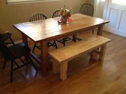baldrick extension dining table reclaimed  vineyard piece extension kitchen table with chairs and benc