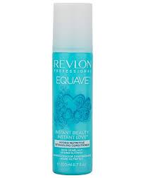 Revlon Professional несмываемый спрей-<b>кондиционер для волос</b> ...
