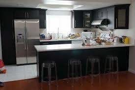 steel rta kitchen cabinets modern sink cabinet termiti rta modern kitchen cabinets termiti rta modern cabinets x term
