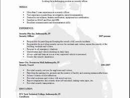 aaaaeroincus nice resume design resume and minimal aaaaeroincus extraordinary air guard resume s guard lewesmr endearing sample resume best resume exles forbes