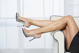 <b>Питательный крем для ног</b>: ТОП-6 хороших средств с отзывами