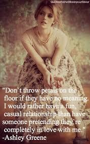 Famous quotes about 'Petals' - QuotationOf . COM via Relatably.com