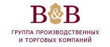 <b>Накипь</b> в бытовых приборах — что делать? - B&B Family Company