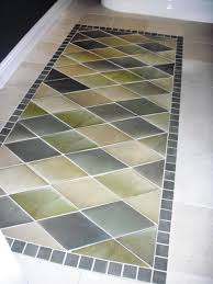 Kitchen Bathroom Flooring Beautiful Bathroom Floors From Diy Network Diy