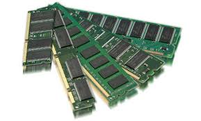 World Economic Tussle to Hit Global Semiconductor Market by <b>1pc</b> ...