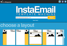 email template creator all about template its email template creation tool the instaemail template machine pwkn8nxq