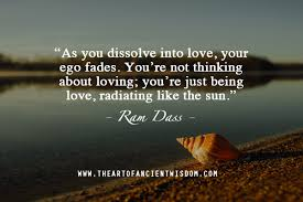 Image result for ram dass quotes