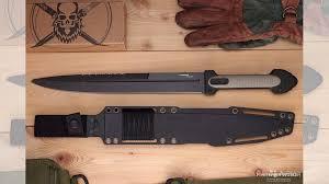 <b>Нож fierce black</b> S/W serration MR.blade купить в Вологодской ...