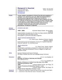 tips for resume building   uhpy is resume in you style resume online best creator top rated