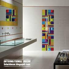 bathroom tiles design fresh bathroom mosaic tile designs fresh bathroom tile designs glass mosaic