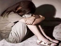 15 yaşındaki kıza cinsel istismarda rızası var kararı