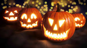keep your yard safe for trick or treaters this halloween with incredible outdoor lighting child friendly halloween lighting inmyinterior outdoor