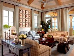 pier one living rooms