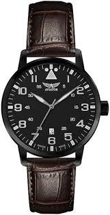 Наручные <b>часы Aviator V</b>.<b>1.11.5.036.4</b> — купить <b>в</b> интернет ...