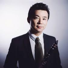 <b>Mozart Clarinet</b> Concerto