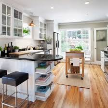 small space kitchen ideas: useful kitchen ideas small space fabulous kitchen decorating ideas