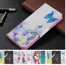 top 9 most popular huawei p8 lite <b>case</b> flip <b>butterfly</b> brands and get ...