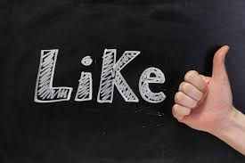 building your brand why consistency matters when building your brand been likable is critical