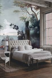 Best  Wall Murals For Bedrooms Ideas On Pinterest Wall Murals - Bedroom wall murals ideas