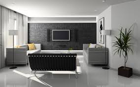 home decor ideas wallpapers