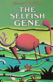 The Selfish Gene - Wikipedia, the free encyclopedia via Relatably.com