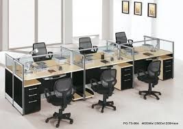 designer office furniture modular office furniture design inspiring fine modular office creative awesome modern office furniture impromodern designer